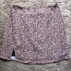 American Eagle skirt (never worn!)